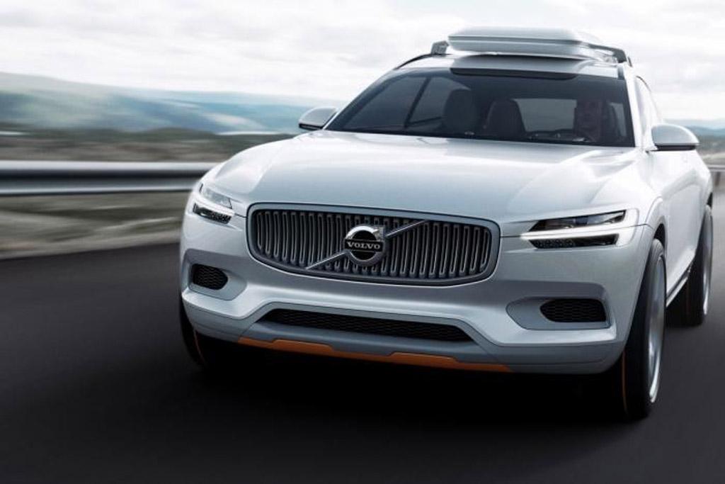 volvo-concept-xc-coupe-2014-detroit-auto-show_100451715_l