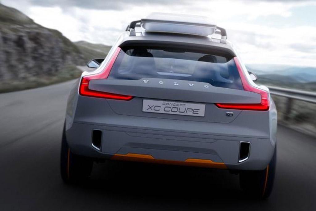 volvo-concept-xc-coupe-2014-detroit-auto-show_100451716_l