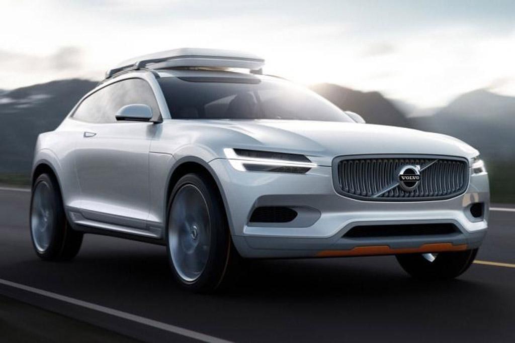 volvo-concept-xc-coupe-2014-detroit-auto-show_100451717_l
