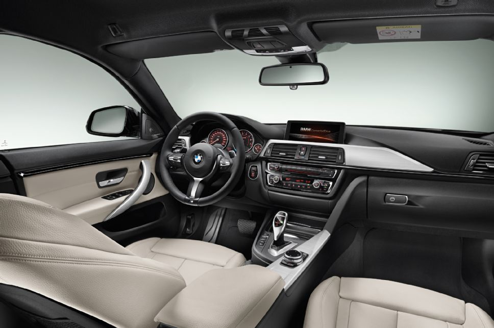 2015-BMW-435i-Gran-Coupe-interior-02
