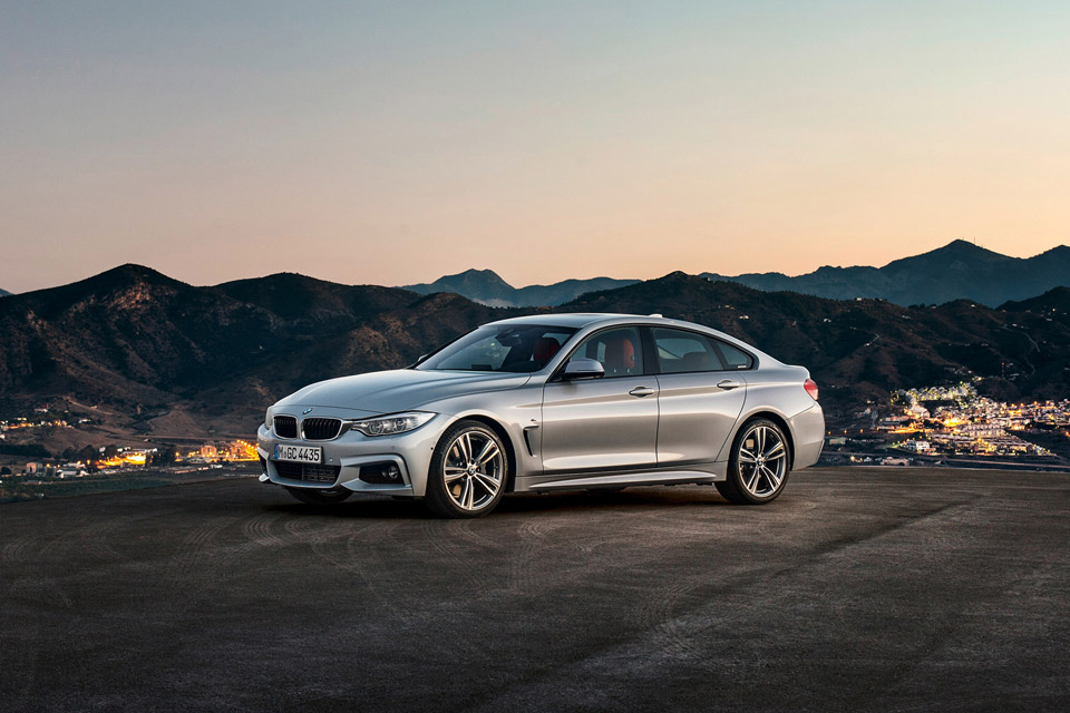 BMW-Reveals-4-Series-Gran-Coupe-01