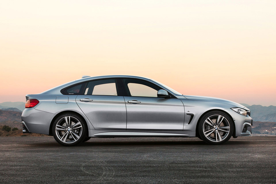 BMW-Reveals-4-Series-Gran-Coupe-02