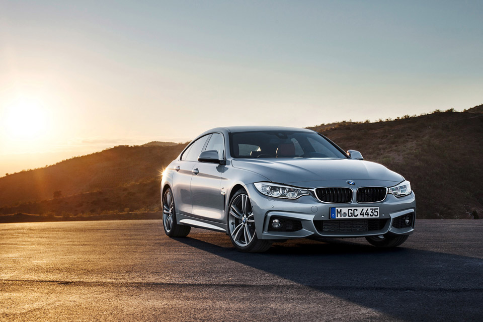 BMW-Reveals-4-Series-Gran-Coupe-03