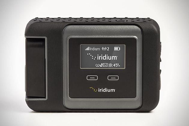 Iridium-Go-Satellite-Wi-Fi-Hotspot-0