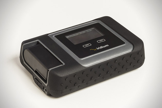 Iridium-Go-Satellite-Wi-Fi-Hotspot-2