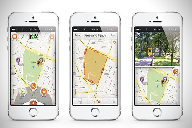 Trax-Personal-GPS-Locator-2