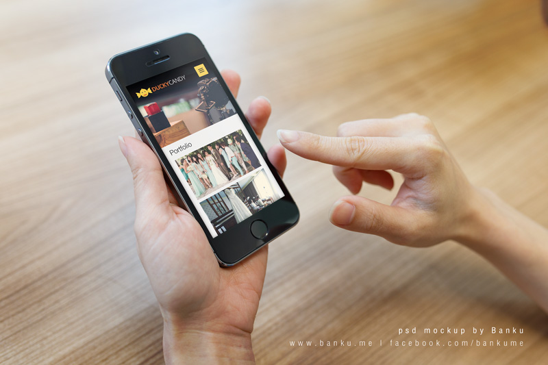 iphone-5s-mockup600 (1)