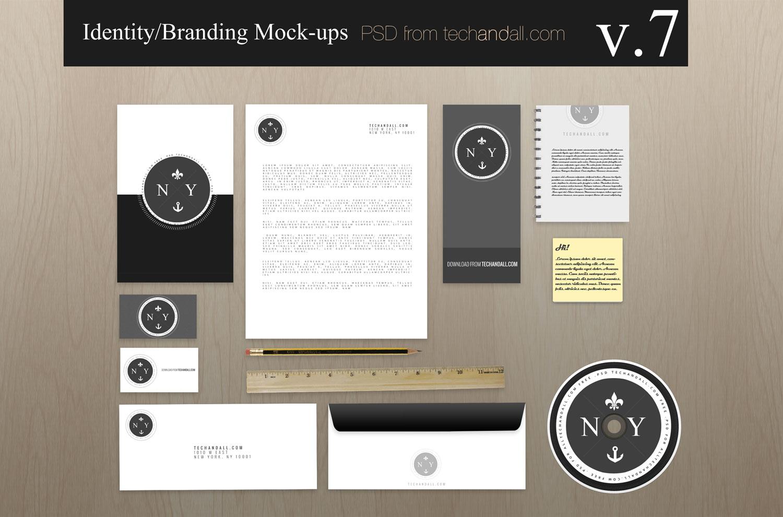 techandall_branding_mockup_v7_L