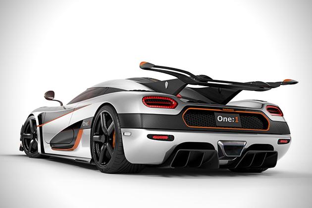 Koenigsegg-One-1-4