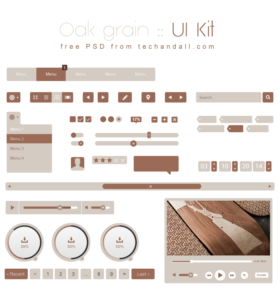 oak_grain_UIKIT_L1