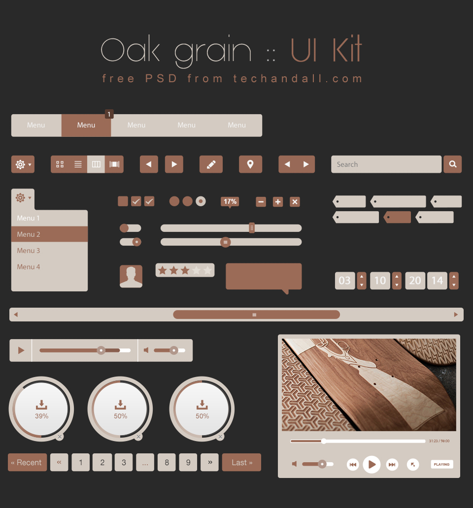 oak_grain_UIKIT_l2