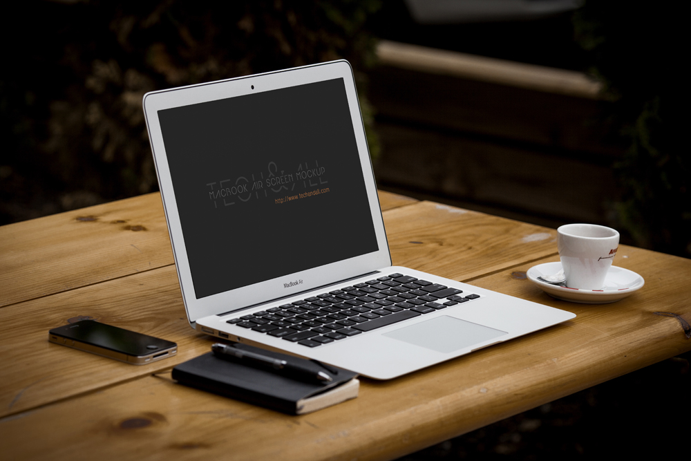techandall_macbookair_screen_v1