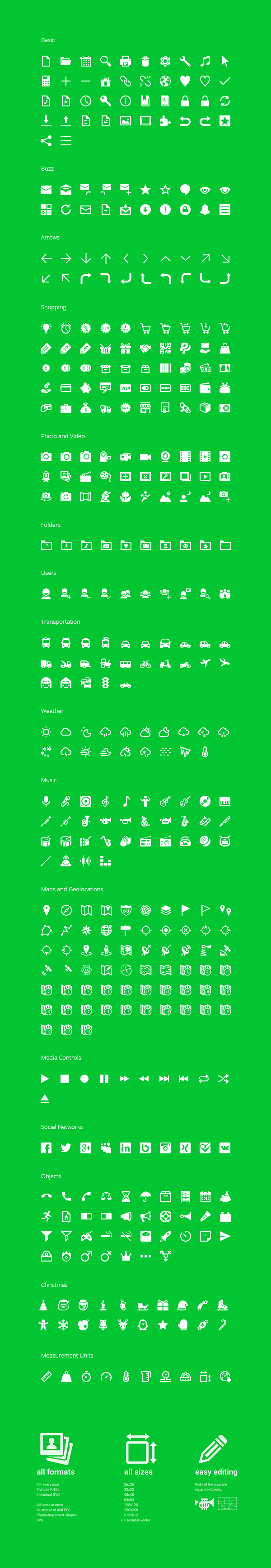 350-Free-Android-Icons-600