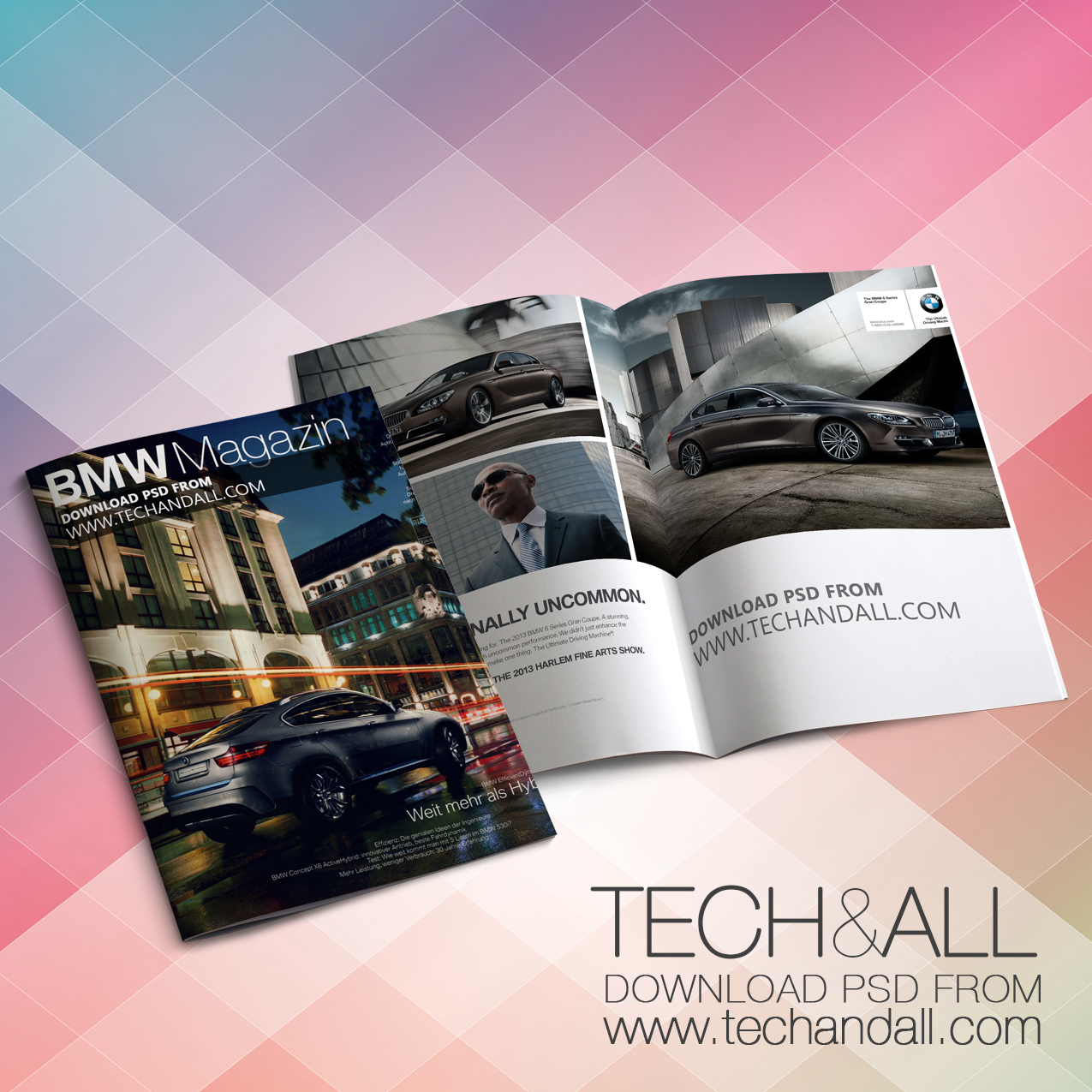 techandall_Magazine_mockup_l