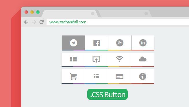 techandall_css_button_v4_s