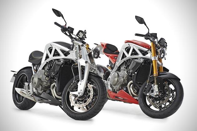 Ariel-Ace-Motorcycle-2