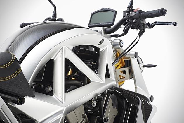 Ariel-Ace-Motorcycle-5