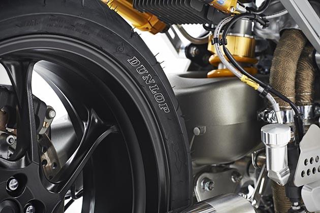 Ariel-Ace-Motorcycle-7