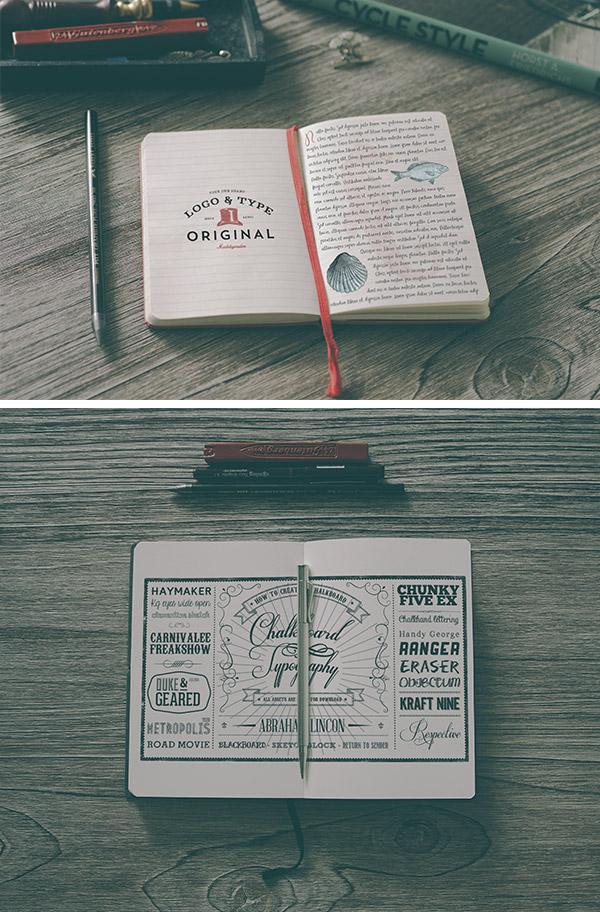 Hip-Notebook-Mock-up-600