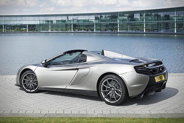McLaren-MSO-650S-Spider-Concept-2