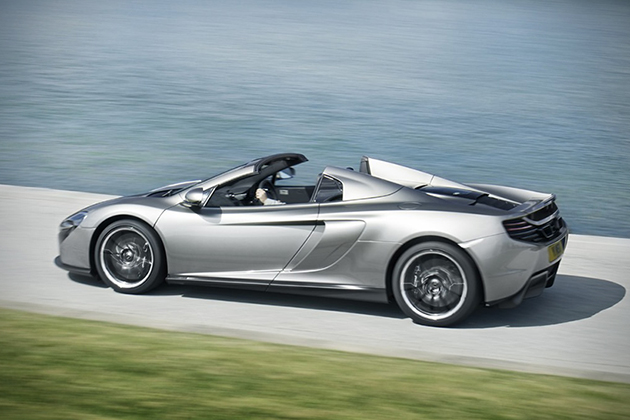 McLaren-MSO-650S-Spider-Concept-3