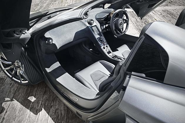 McLaren-MSO-650S-Spider-Concept-4