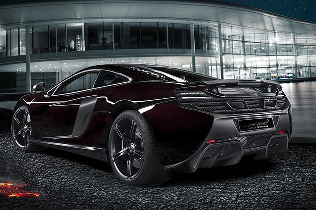 McLaren-Special-Operations-650S-Coupe-Concept-2