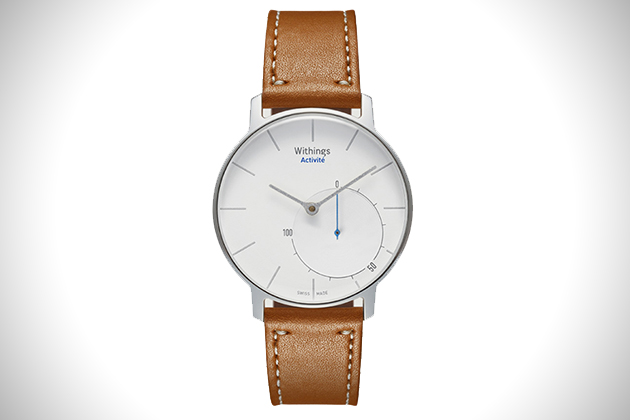 Withings-Activite-Fitness-Tracking-Swiss-Watch-02
