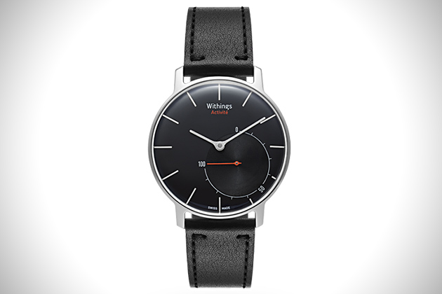 Withings-Activite-Fitness-Tracking-Swiss-Watch-6