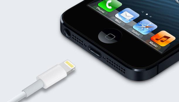 iphone-5-lightning-2012-09-12610x350