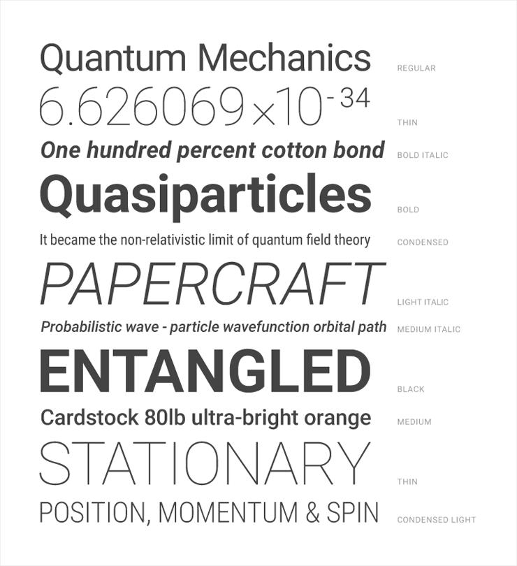 style-typography-roboto-typography.roboto2_specimen_large_mdpi