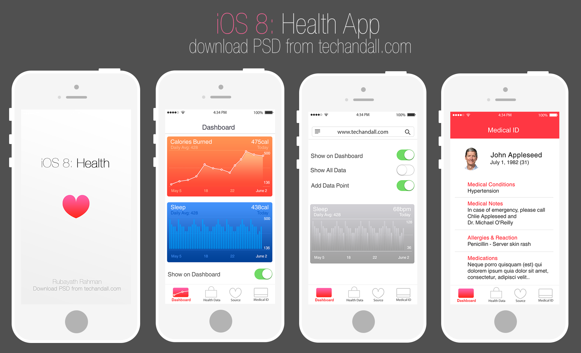 techandall_ios8_health_app_L