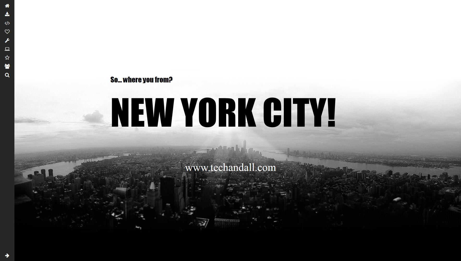 techandall_newyorkCSS_2