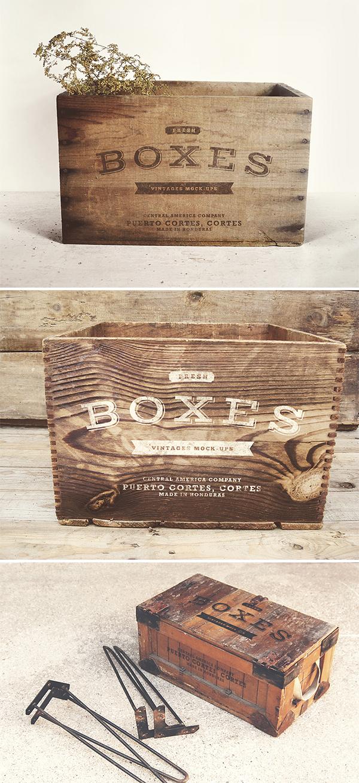 vintage-boxes600