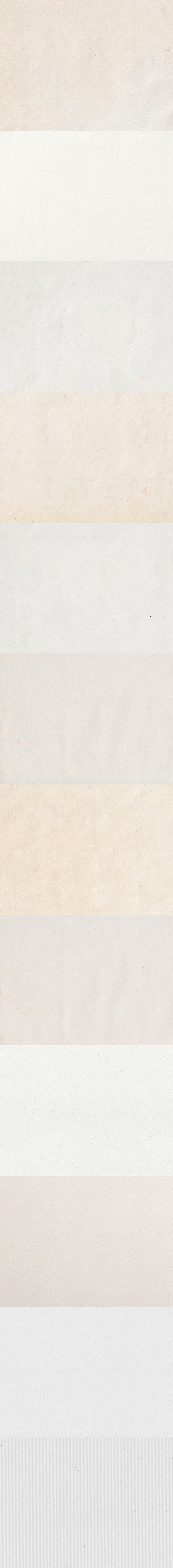 12-paper-textures-600