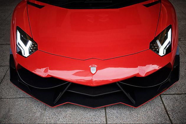 2014-Lamborghini-Aventador-LP988-Edizione-GT-by-DMC-2