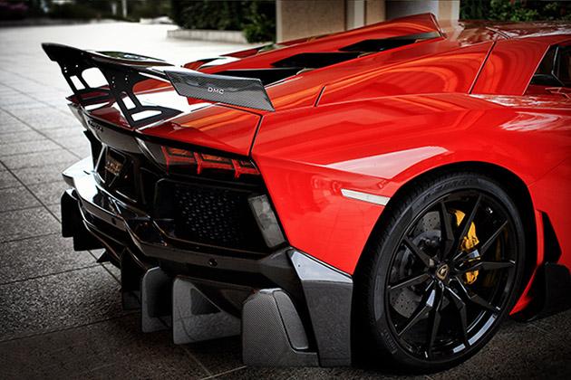 2014-Lamborghini-Aventador-LP988-Edizione-GT-by-DMC-3