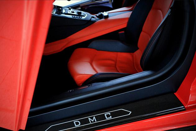 2014-Lamborghini-Aventador-LP988-Edizione-GT-by-DMC-5 - Copy