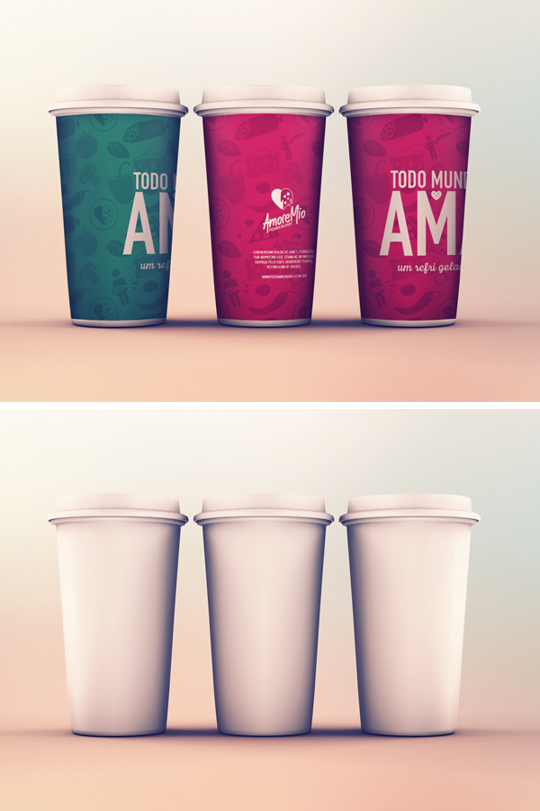 cups-mockup600