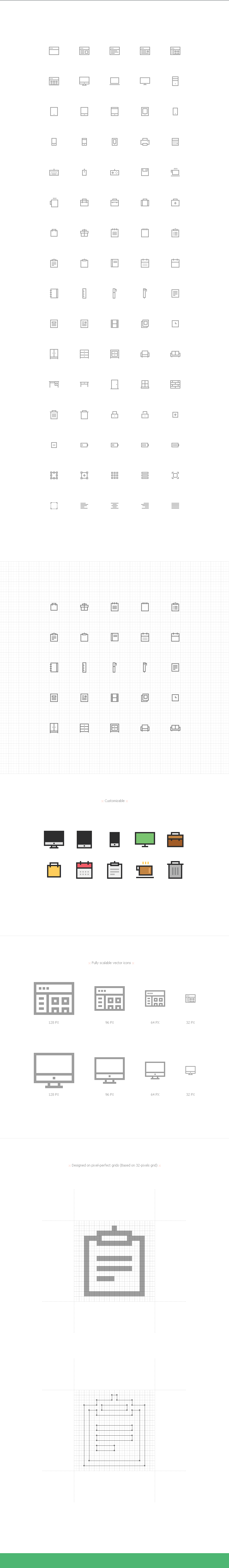 pixelvicon_icon_set_presentation_