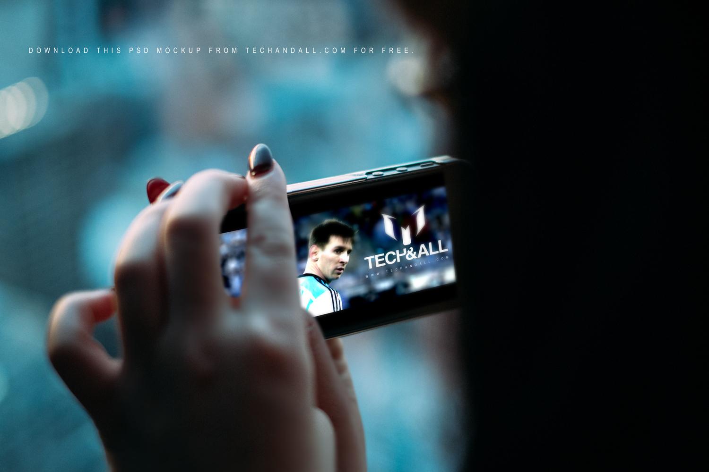 techandall_video_screen_mockup_L