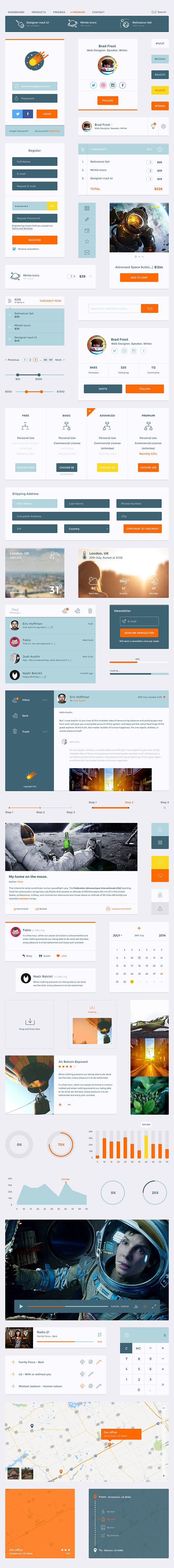 designer-naut600