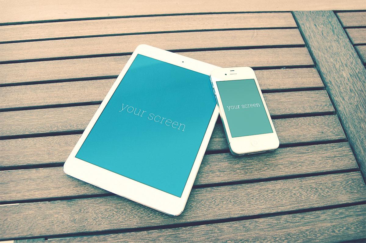 iphone-ipad-1