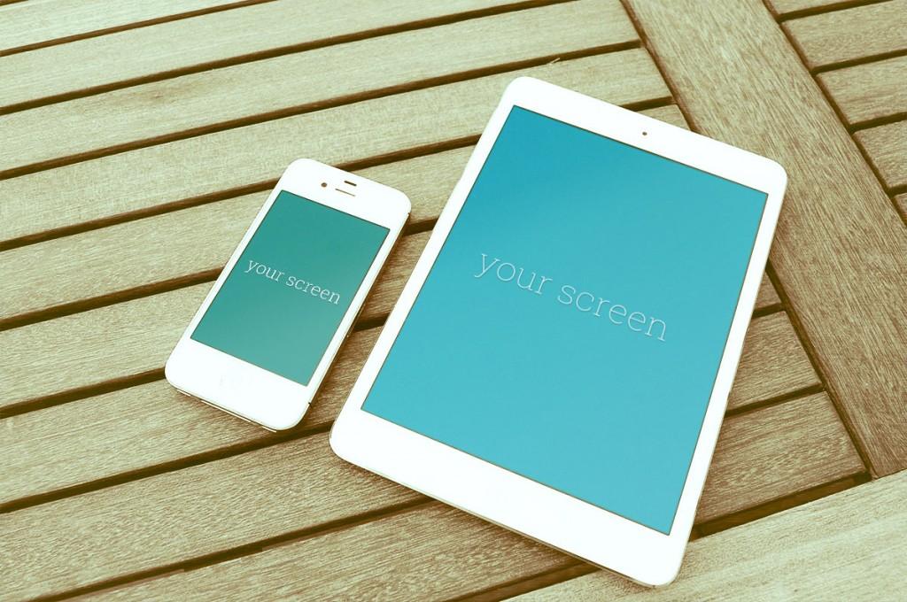 iphone-ipad-2-1024x680