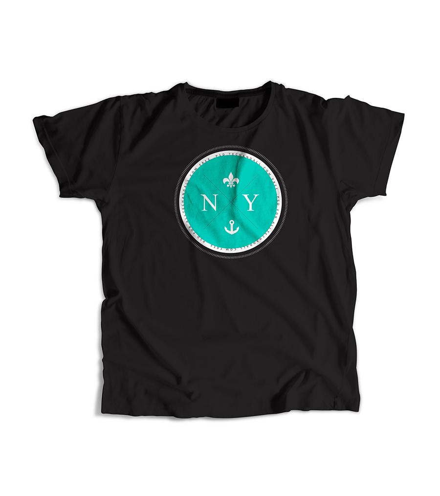 t-shirt-mockupPSD