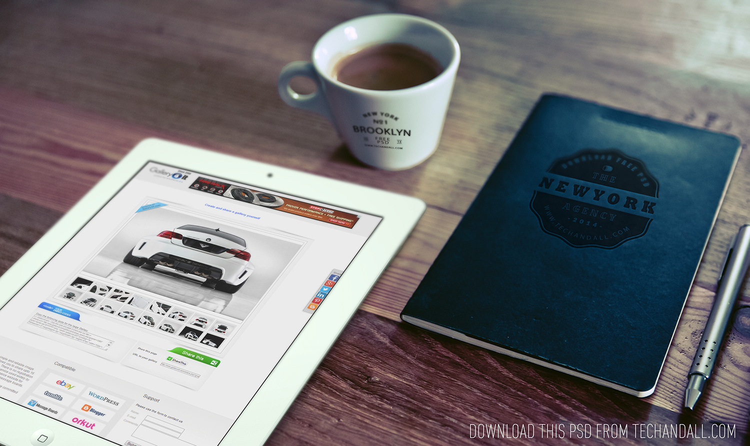 techandall_goodmorning_mockup_L