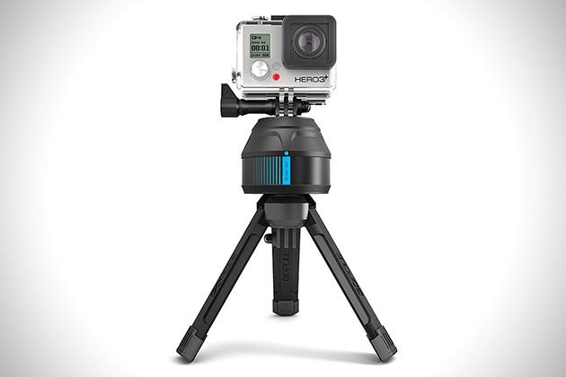 GoPole-Scenelapse-for-GoPro-Cameras-1