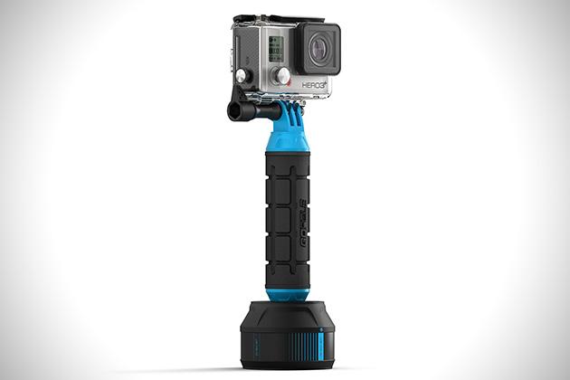 GoPole-Scenelapse-for-GoPro-Cameras-2