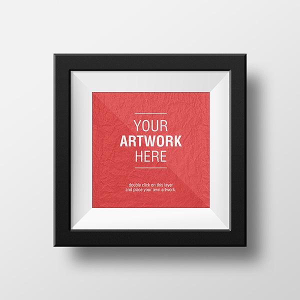 frame_mockup6