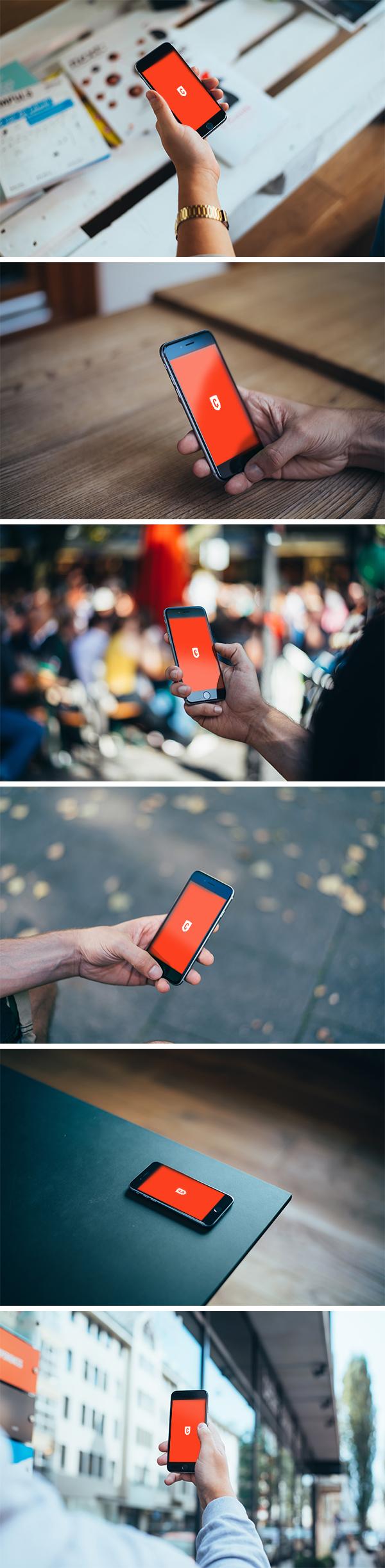 iphone6-mockups600